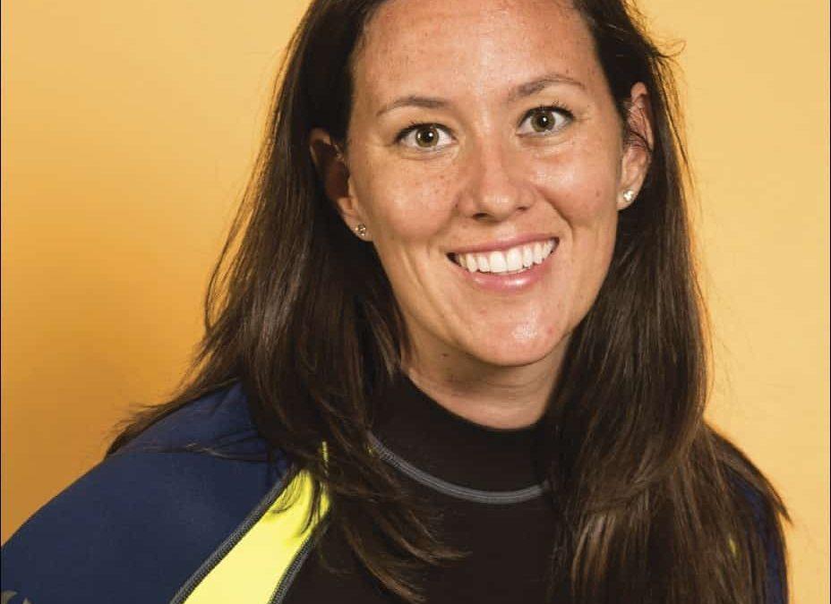 Danielle Dixon