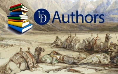 UD Authors