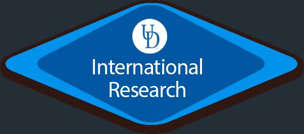 UD International Research
