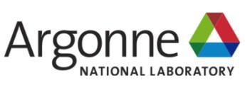 Arggone National Laboratory