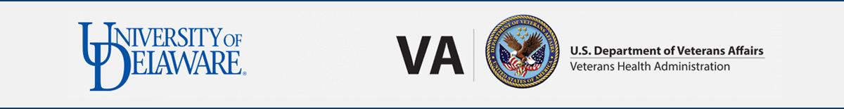 University of Delaware and Veteran's Affairs