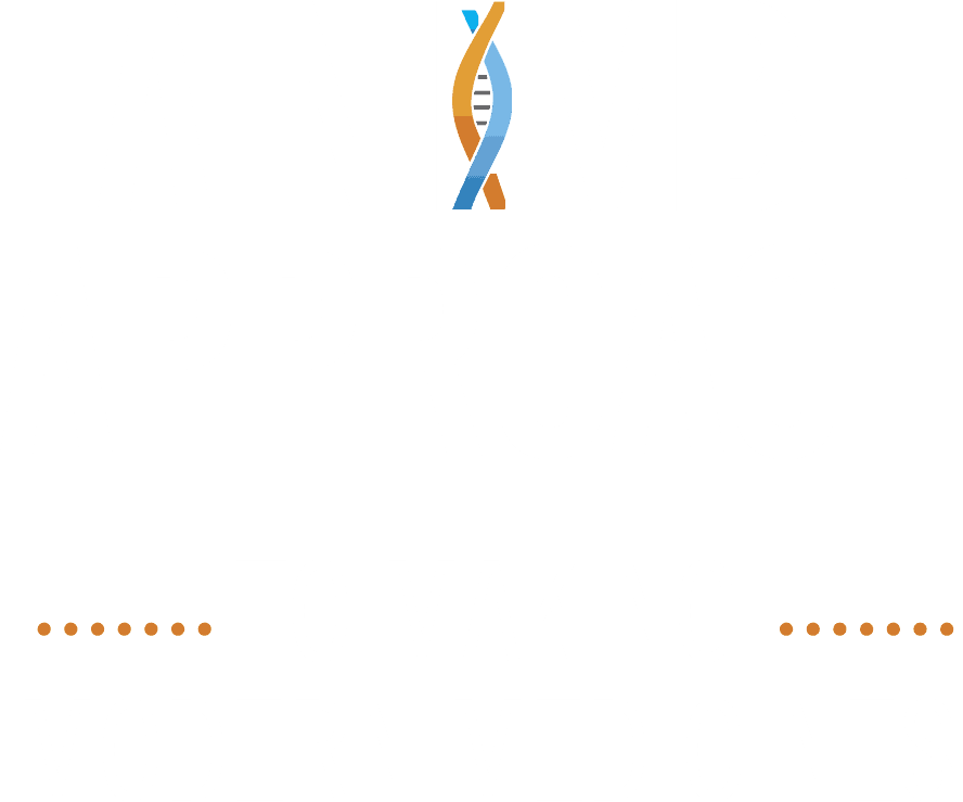 A NIIMBL Approach to Making Modern Medicines