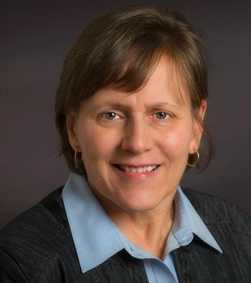 Tracey Bryant