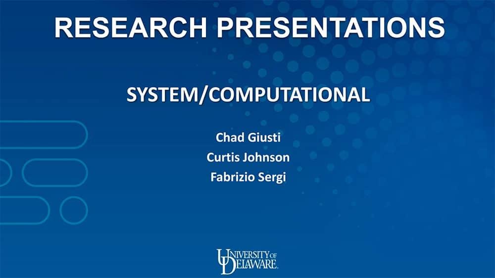 system/computational