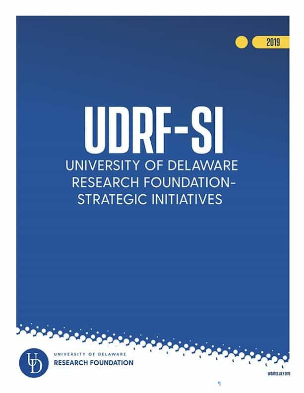 UDRF-SI Download