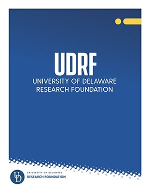 UDRF Download