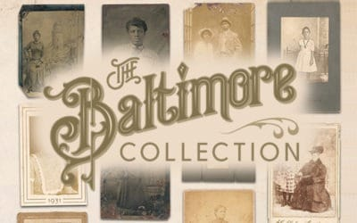 The Baltimore Collection