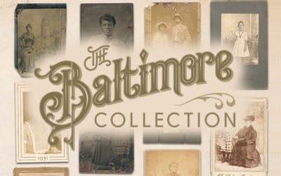 The Baltimore Collection