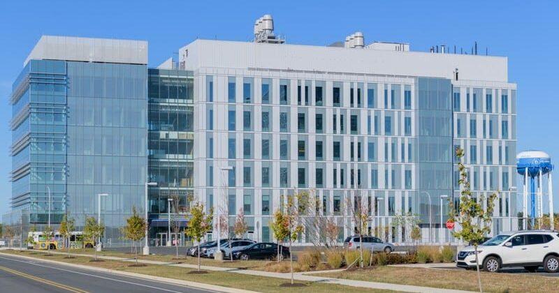 NIIMBL gets $8.9 million for COVID-19 response