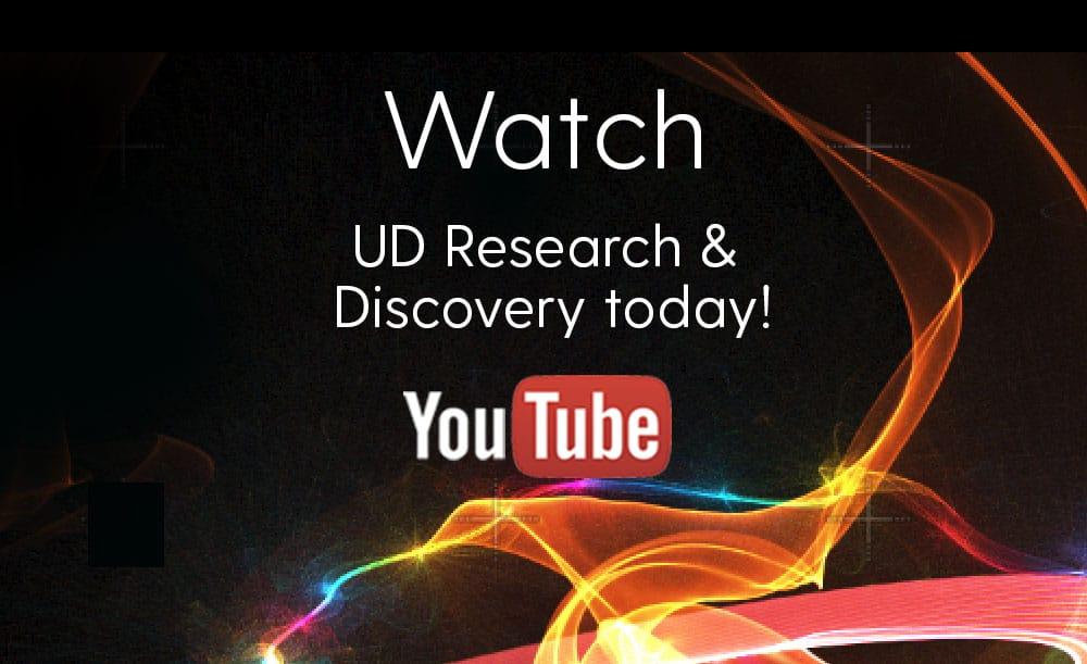 Watch-youtube-2
