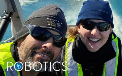 Protected: UD Robotics: Antarctic Food Webs
