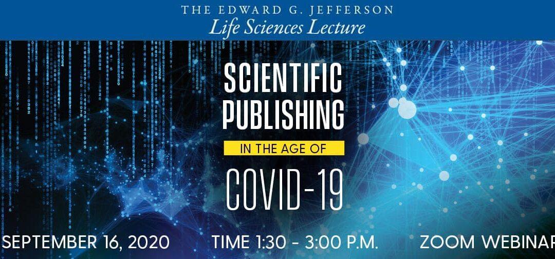 Scientific-Publishing-in-the-age-of-COVID-19
