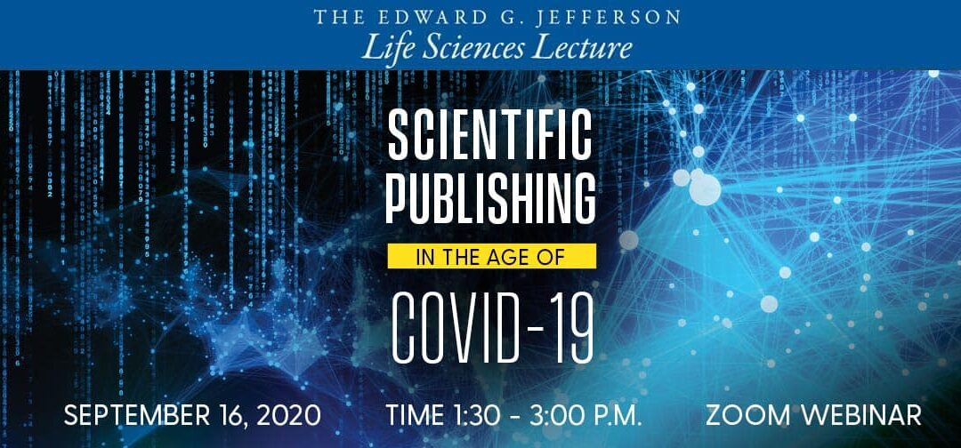 Scientific-Publishing-in-the-age-of-COVID