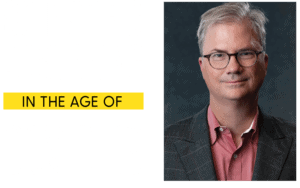 Scientific Publishing in the age of COVID-19