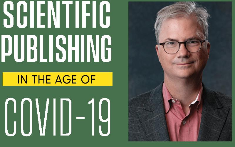 Scientific-Publishing-in-the-age-of-COVID-19-2