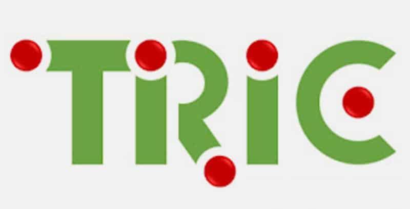 Tiric
