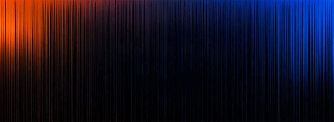 urma-zoom-background